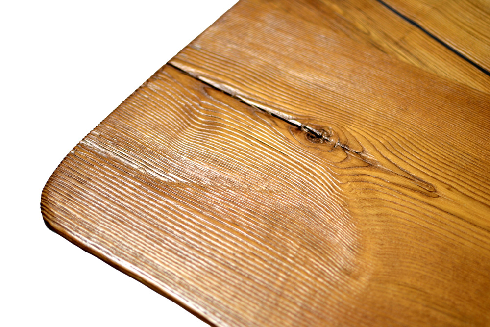Etz & Steel King Ash Live Edge Table Close Up 3.jpg