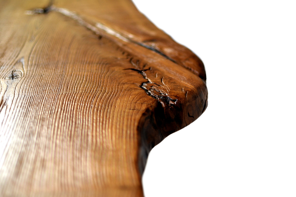 Etz & Steel King Ash Live Edge Table Close Up 7.jpg