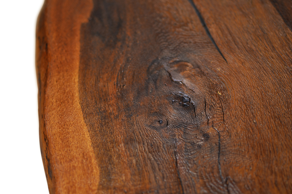Etz & Steel Shark Tooth Live Edge Table Close Up 2.JPG