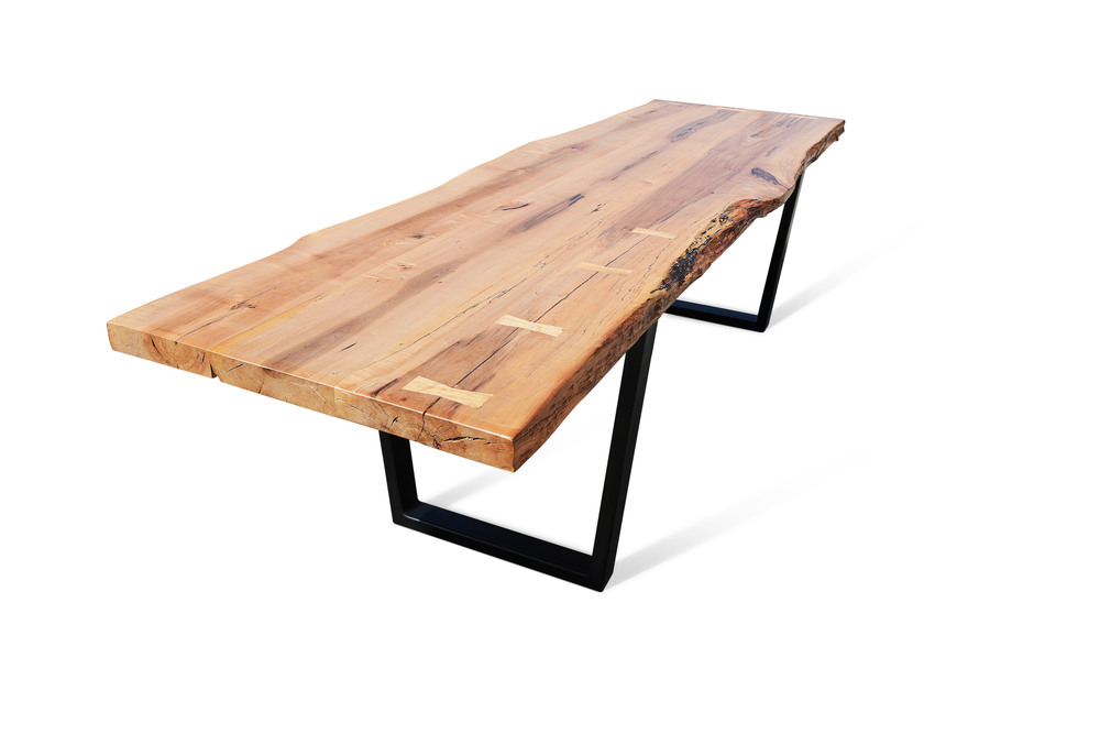 Etz & Steel Monarch Live Edge Table Black Base 5.jpg