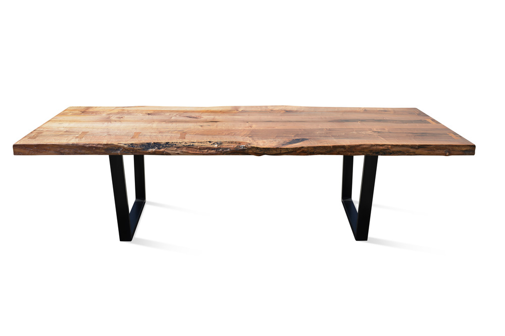 Etz & Steel Monarch Live Edge Table Black Base 6.jpg