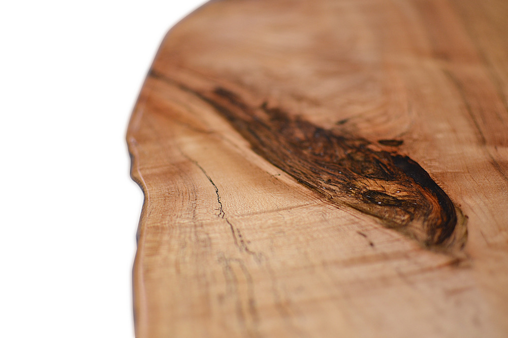 Etz & Steel Monarch Live Edge Table Close Up 2.JPG