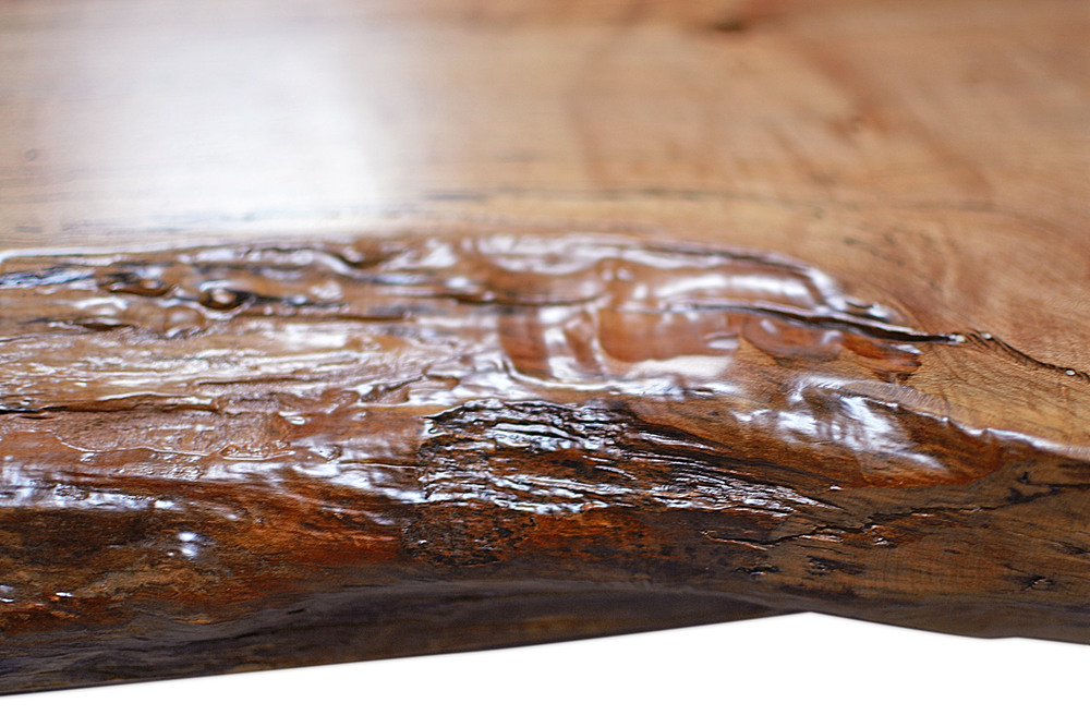 Etz & Steel Monarch Live Edge Table Close Up 4.JPG