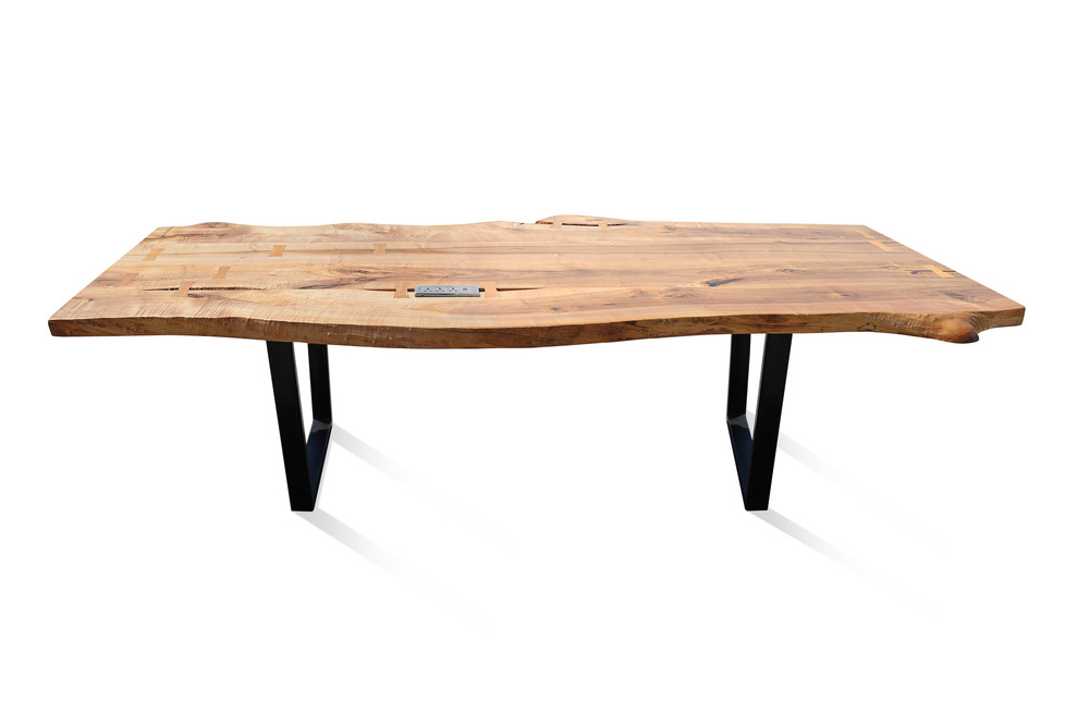 Etz & Steel Rex Live Edge Table Black Base 2.jpg