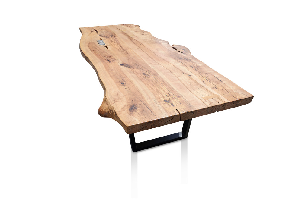 Etz & Steel Rex Live Edge Table Black Base 3.jpg
