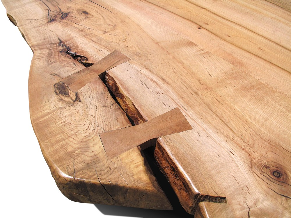 Etz & Steel Rex Live Edge Table Close Up 14.JPG