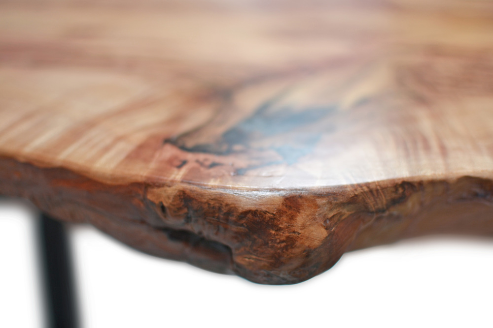 Etz & Steel Duchess Live Edge Table Close Up 1.JPG