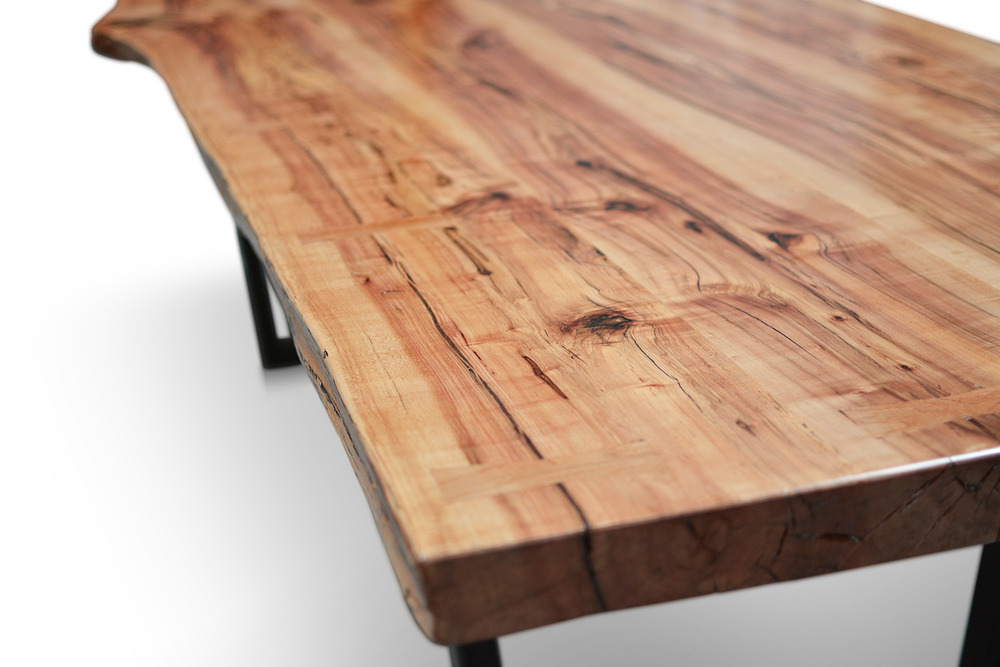 Etz & Steel Duchess Live Edge Table Close Up 3.JPG