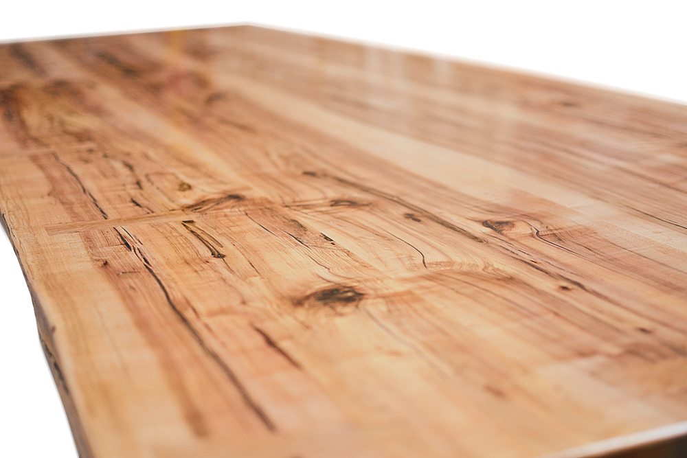 Etz & Steel Duchess Live Edge Table Close Up 4.JPG