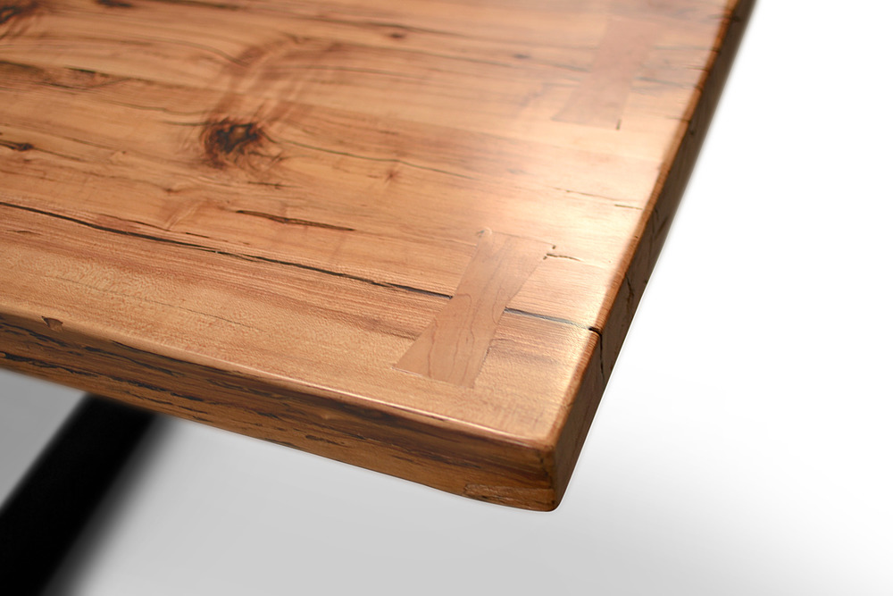 Etz & Steel Duchess Live Edge Table Close Up 5.JPG