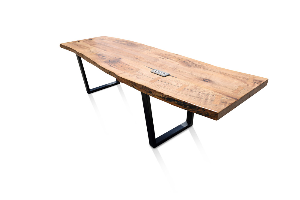 Etz & Steel Magnus Live Edge Table Black Base 4.jpg