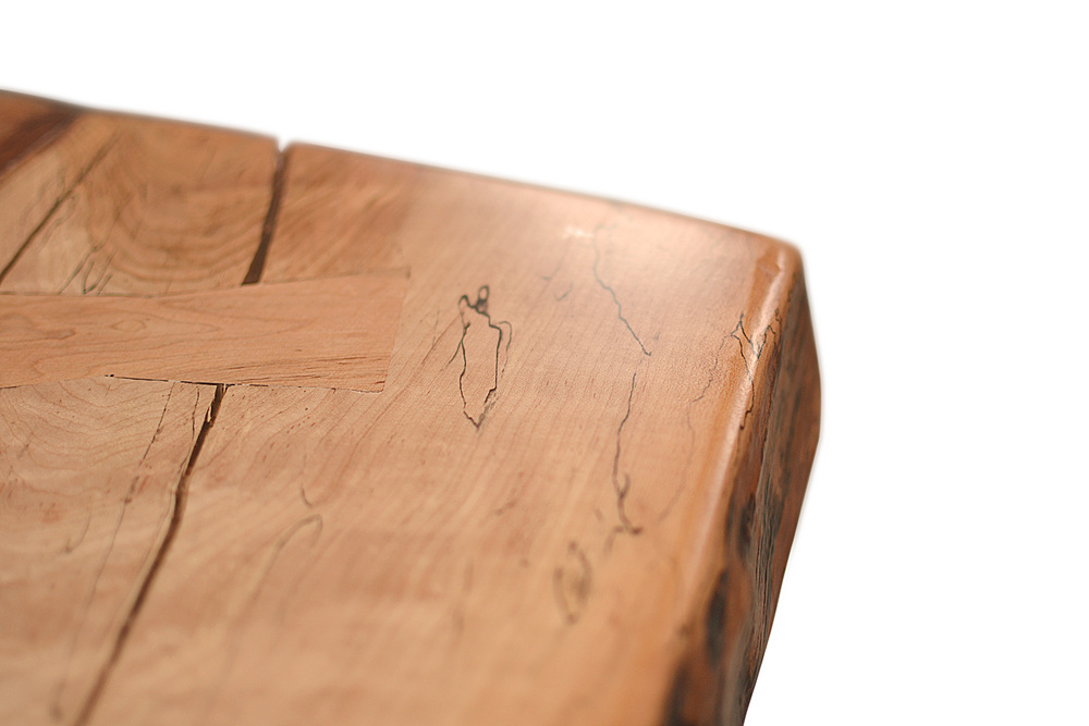 Etz & Steel Magnus Live Edge Table Close Up 3.JPG