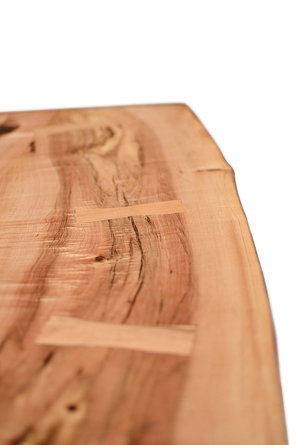 Etz & Steel Magnus Live Edge Table Close Up 5.jpg