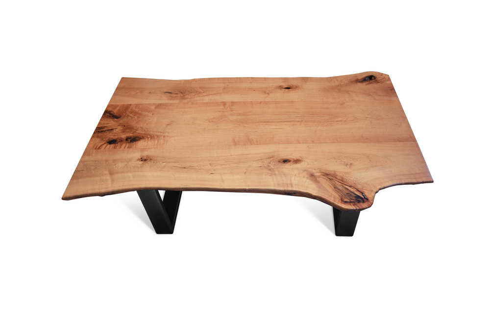 Etz & Steel Java Live Edge Table Black Base 1.jpg