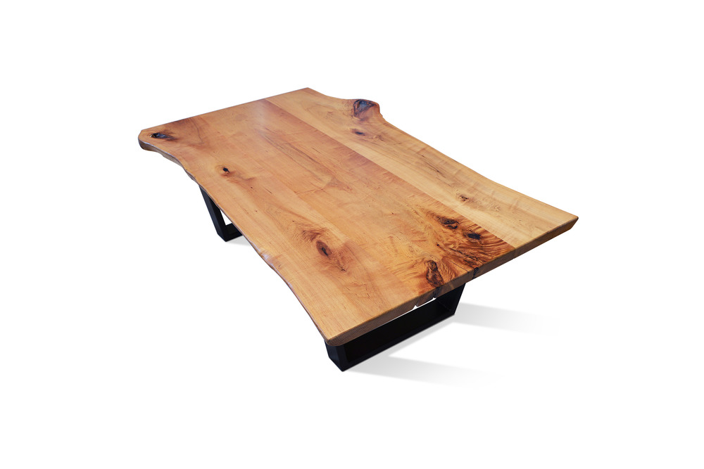 Etz & Steel Java Live Edge Table Black Base 3.jpg