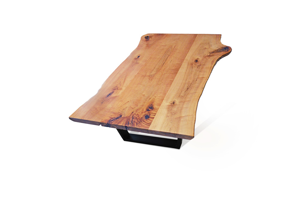 Etz & Steel Java Live Edge Table Black Base 8.jpg