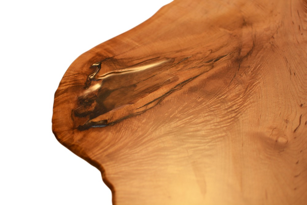 Etz & Steel Java Live Edge Table Close Up 1.jpg
