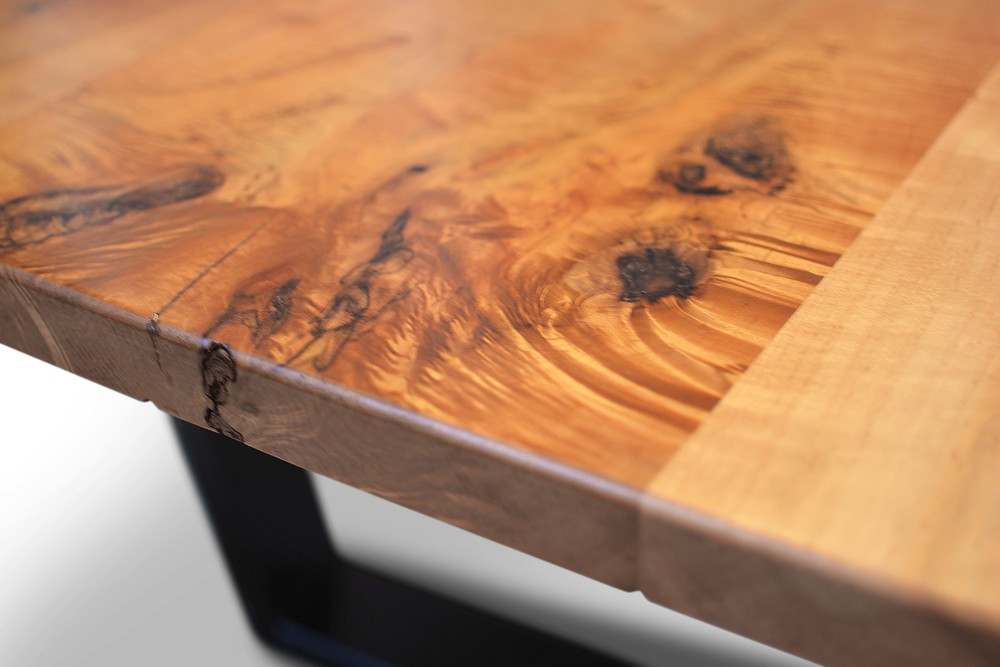 Etz & Steel Java Live Edge Table Close Up 2.jpg