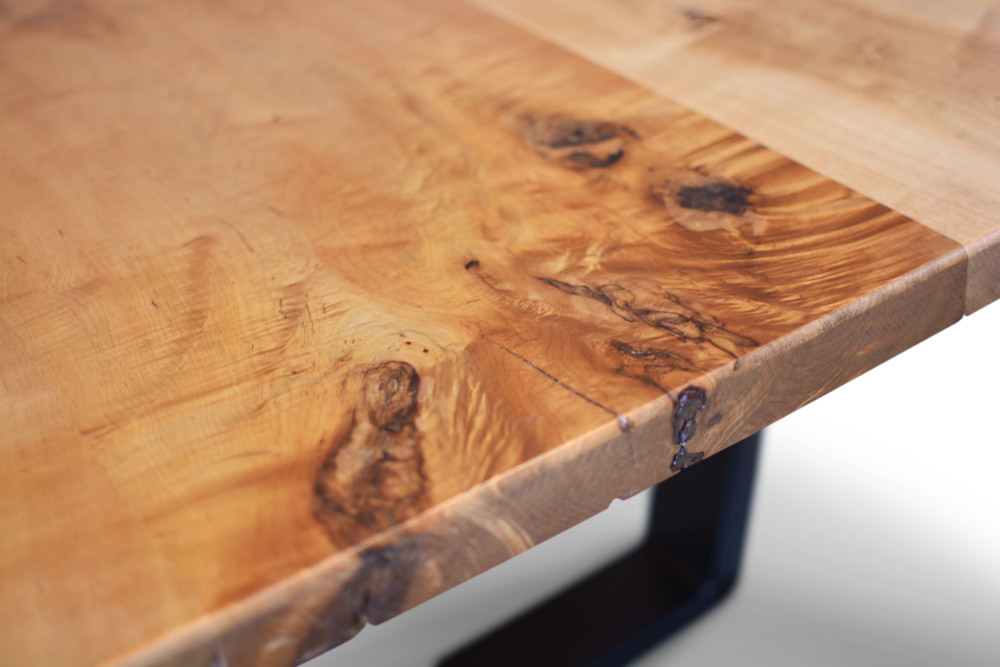 Etz & Steel Java Live Edge Table Close Up 3.jpg