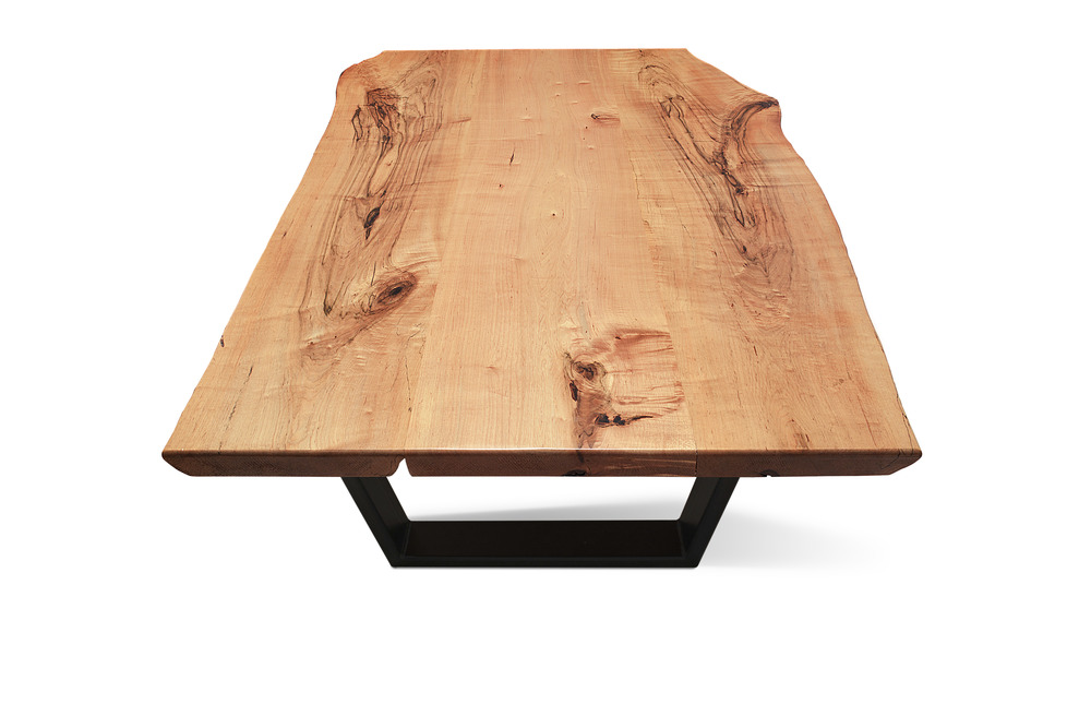 Etz & Steel Kona Live Edge Table Black Base 4.jpg