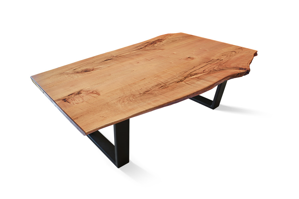 Etz & Steel Kona Live Edge Table Black Base 5.jpg