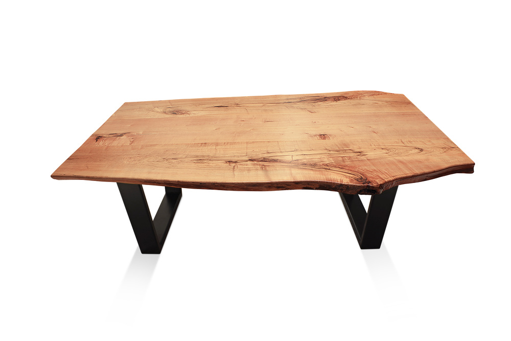 Etz & Steel Kona Live Edge Table Black Base 1.jpg