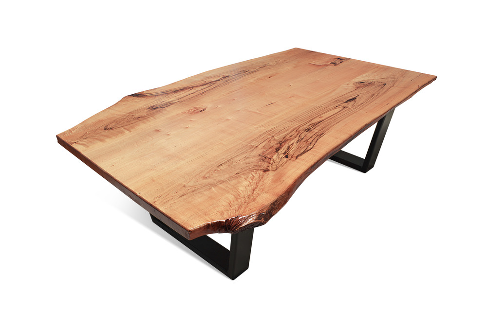 Etz & Steel Kona Live Edge Table Black Base 8.jpg
