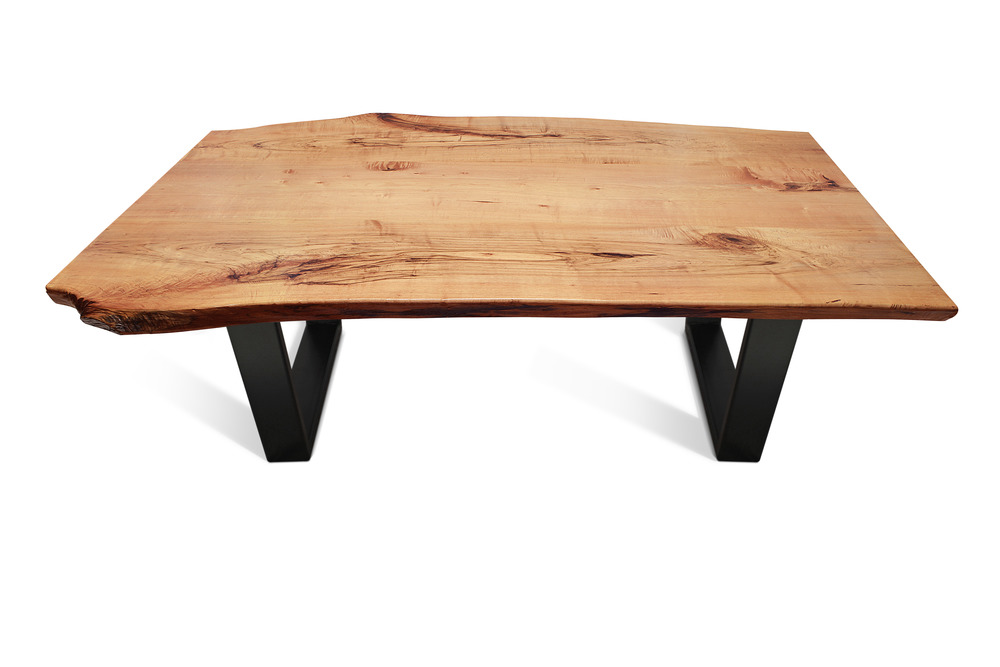 Etz & Steel Kona Live Edge Table Black Base 9.jpg