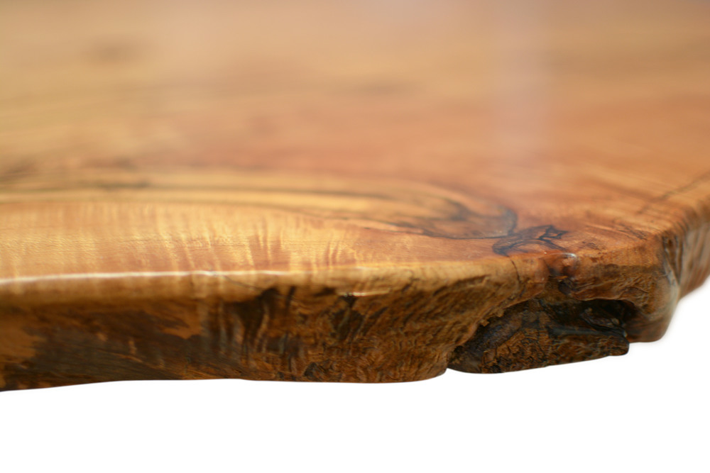 Etz & Steel Kona Live Edge Table Close Up 3.JPG