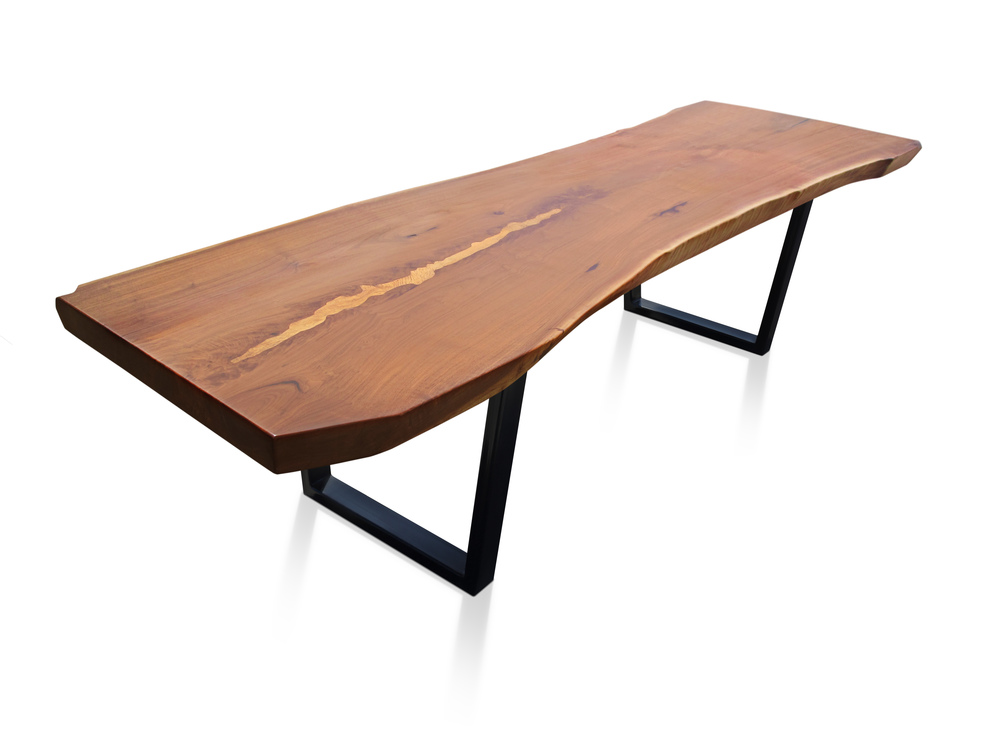 Etz & Steel Empress Live Edge Table Black Base 2.jpg