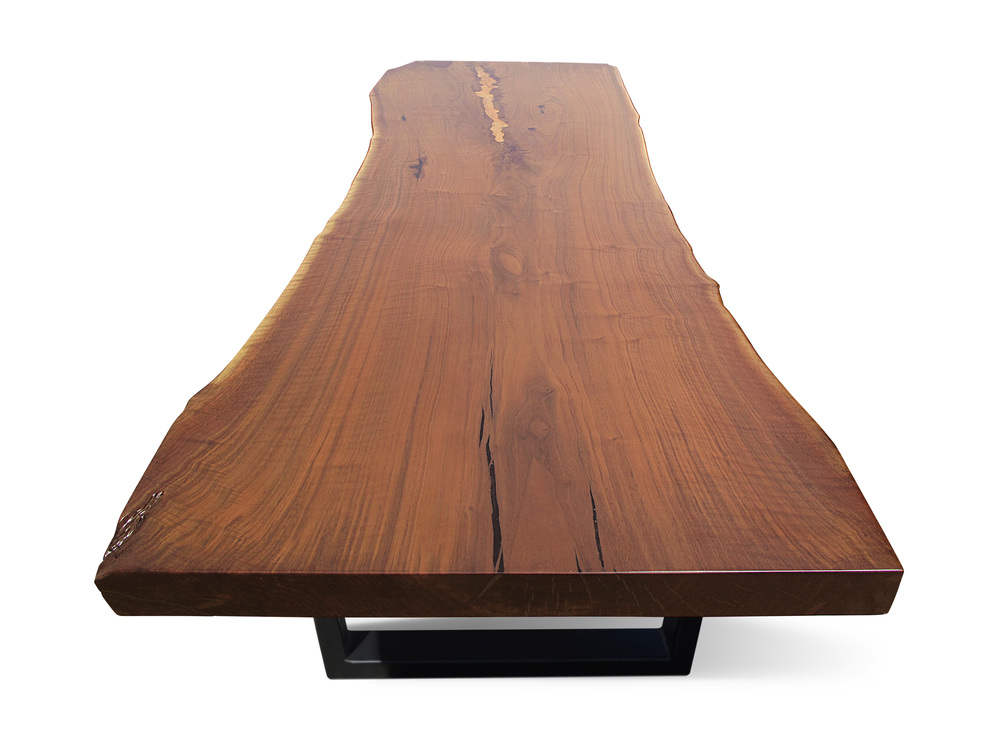 Etz & Steel Empress Live Edge Table Black Base 5.jpg