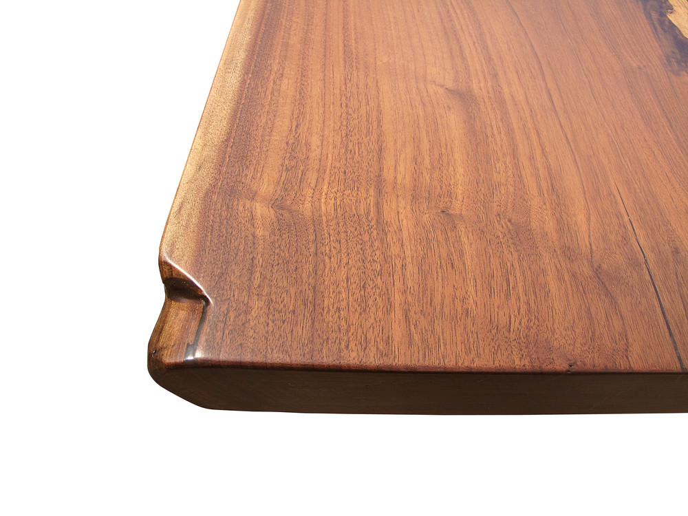 Etz & Steel Empress Live Edge Table Close Up 1.JPG