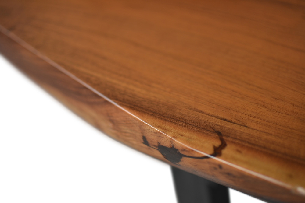 Etz & Steel Empress Live Edge Table Close Up 3.JPG