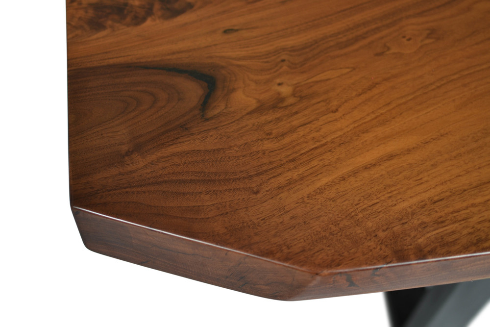 Etz & Steel Empress Live Edge Table Close Up 4.JPG