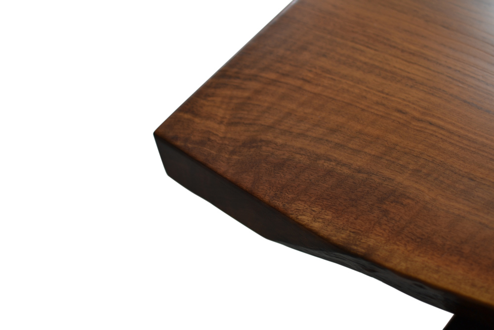 Etz & Steel Empress Live Edge Table Close Up 5.JPG