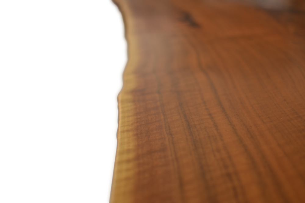 Etz & Steel Empress Live Edge Table Close Up 6.JPG