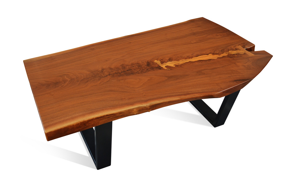 Etz & Steel Mocha Live Edge Table Black Base 8.JPG