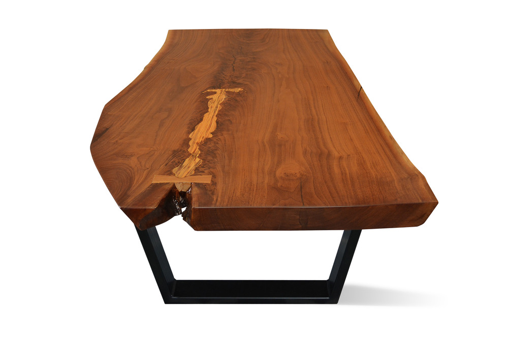 Etz & Steel Mocha Live Edge Table Black Base 3.JPG