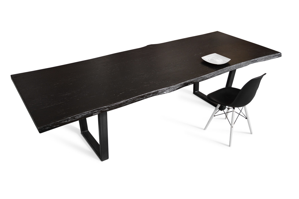 Etz & Steel Ganymede Live Edge Table Black Base 5.JPG