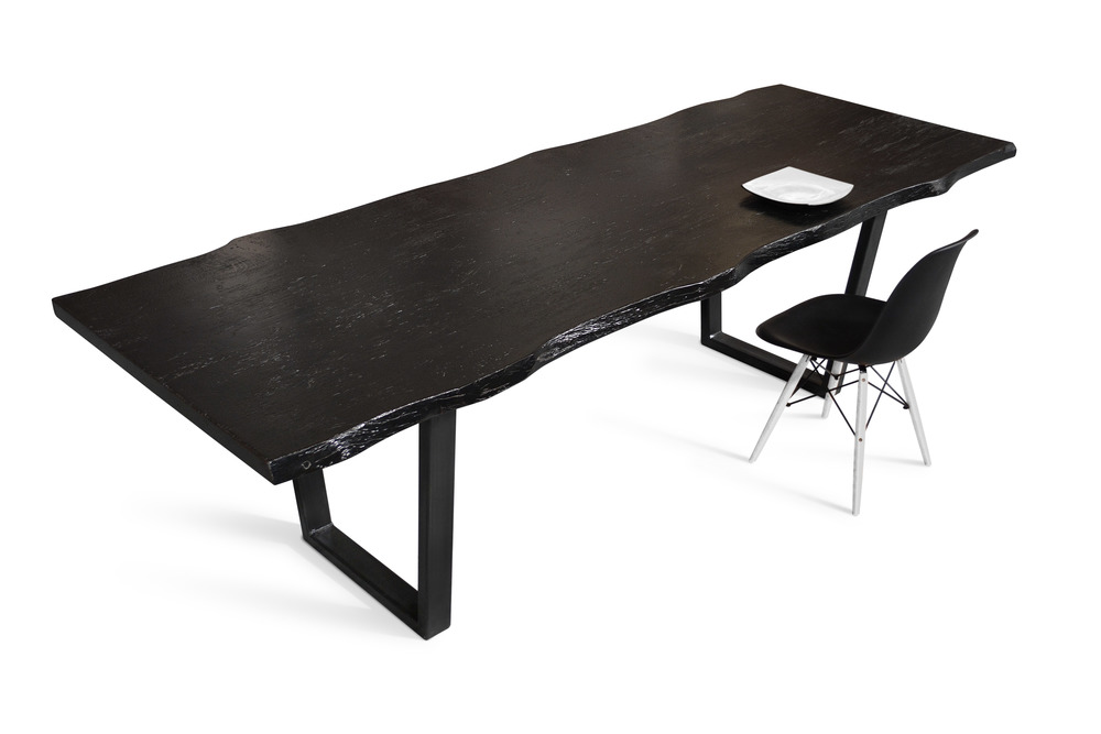Etz & Steel Io Live Edge Table Black Base 4.JPG