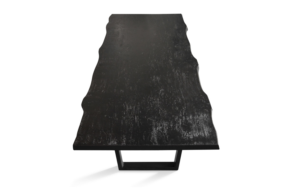 Etz & Steel Io Live Edge Table Black Base 2.JPG