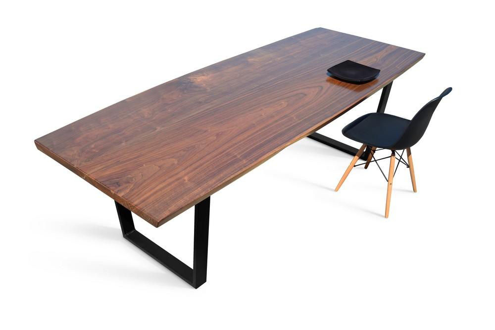 Etz & Steel Saturn Live Edge Table Dining Example 1.jpg