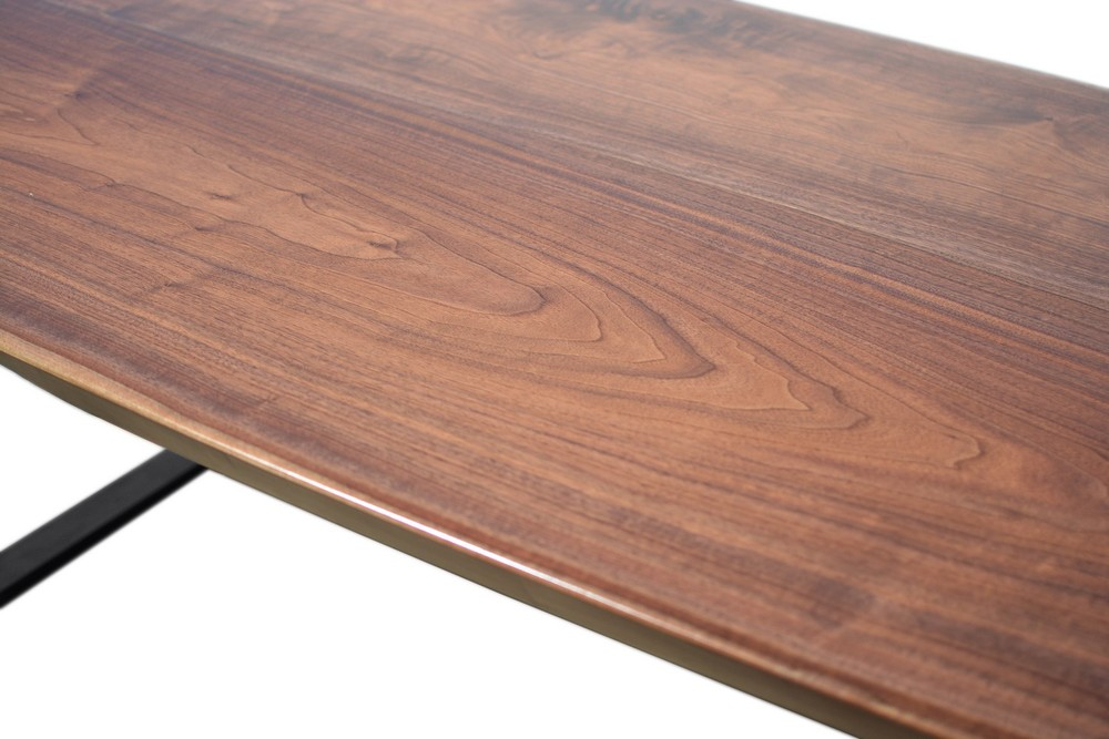 Etz & Steel Saturn Live Edge Table Close Up 11.jpg