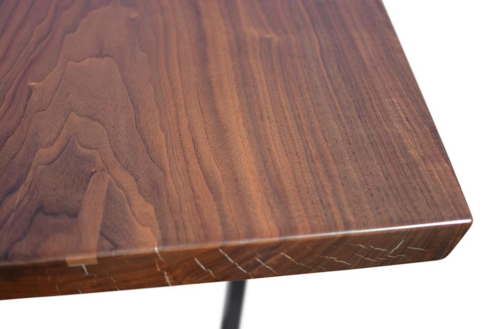 Etz & Steel Saturn Live Edge Table Close Up 2.jpg