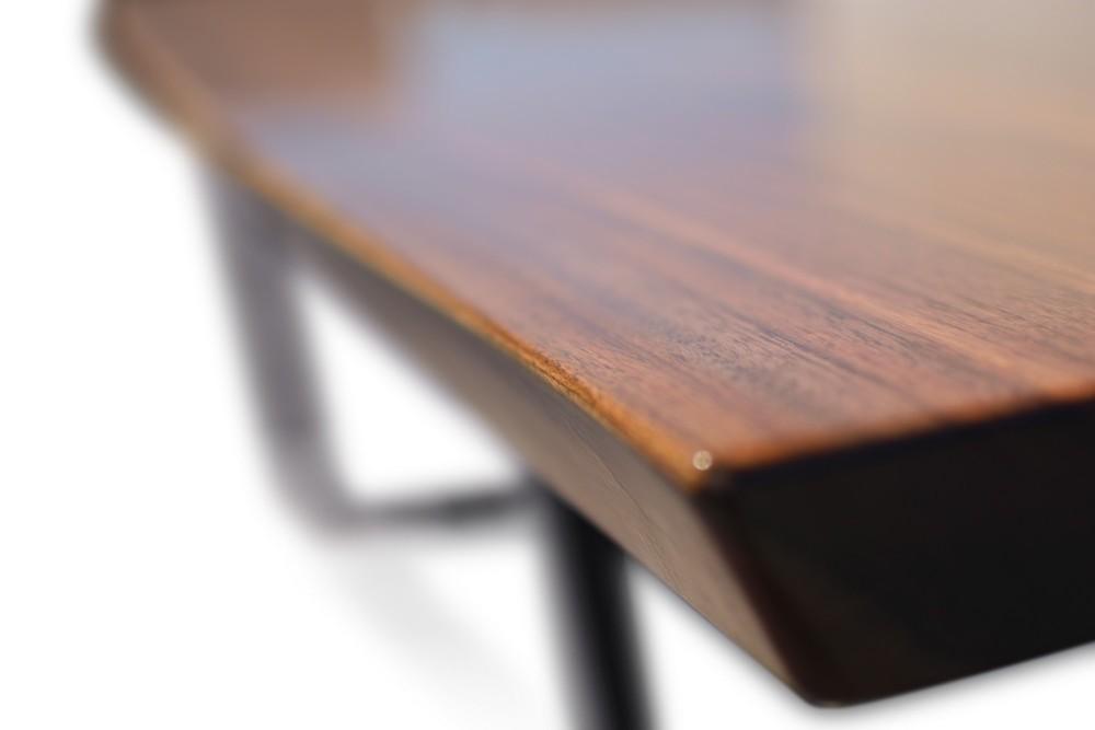 Etz & Steel Saturn Live Edge Table Close Up 7.jpg