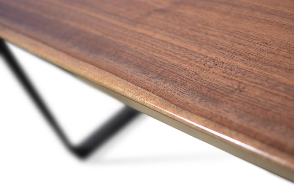 Etz & Steel Saturn Live Edge Table Close Up 8.jpg