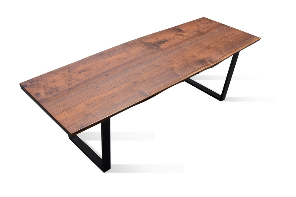 Etz & Steel Jupiter Live Edge Table Black Base 6.jpg