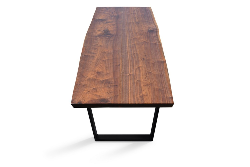 Etz & Steel Jupiter Live Edge Table Black Base 7.jpg