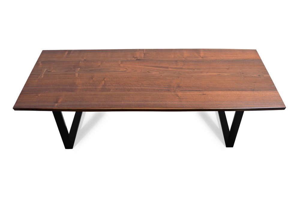 Etz & Steel Viceroy Live Edge Table Black Base 5.jpg