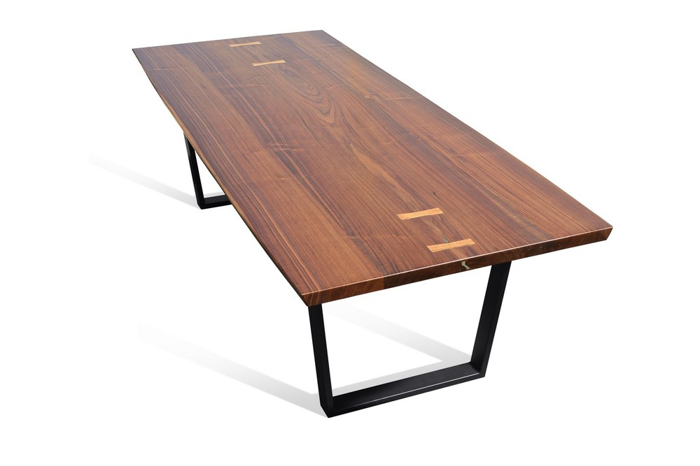 Etz & Steel Viceroy Live Edge Table Black Base 4.jpg